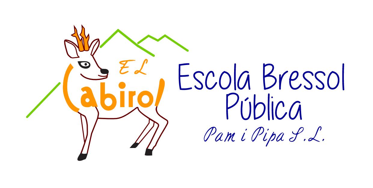 El Cabirol
